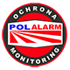 Polalarm Jelenia Góra Logo
