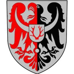 Starosta Jeleniogórski