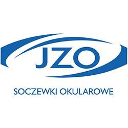 JZO Soczewki Okularowe