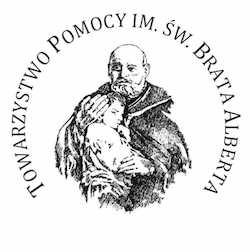 Towarzystwo Pomocy im. św. Brata Alberta
