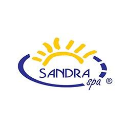 Sandra SPA